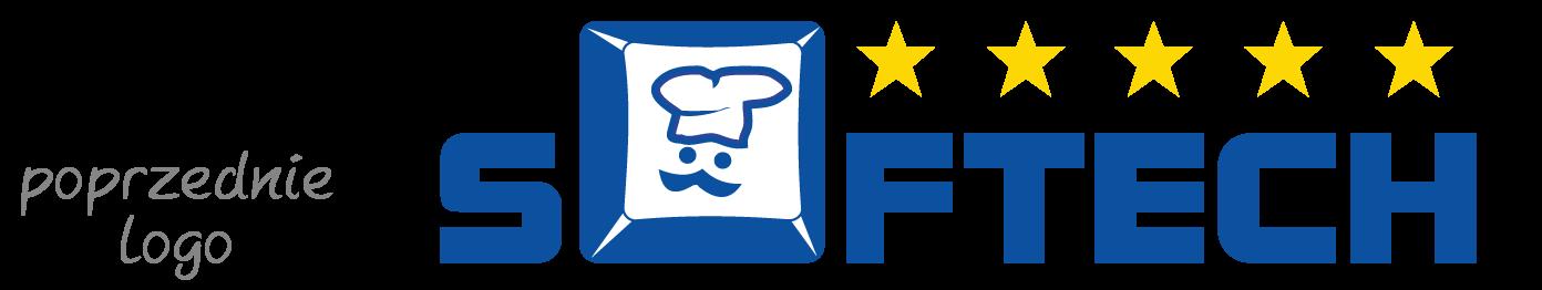 ex_logo_softech